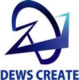 DEWS CREATE